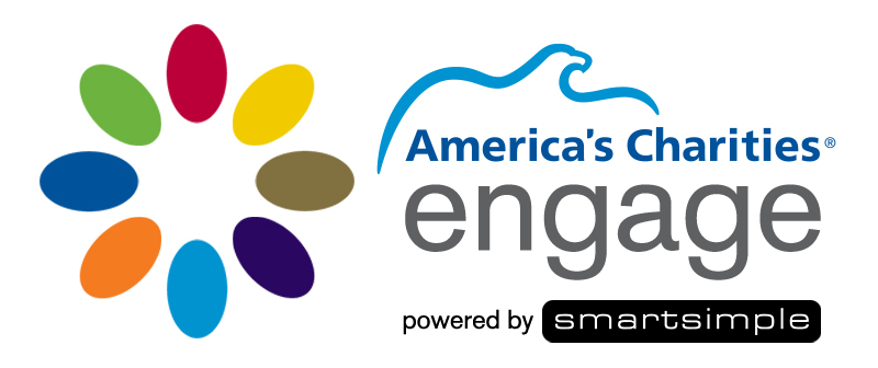 America's Charities Engage powered by SmartSimple