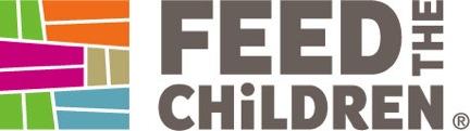 Feed the Children Logo