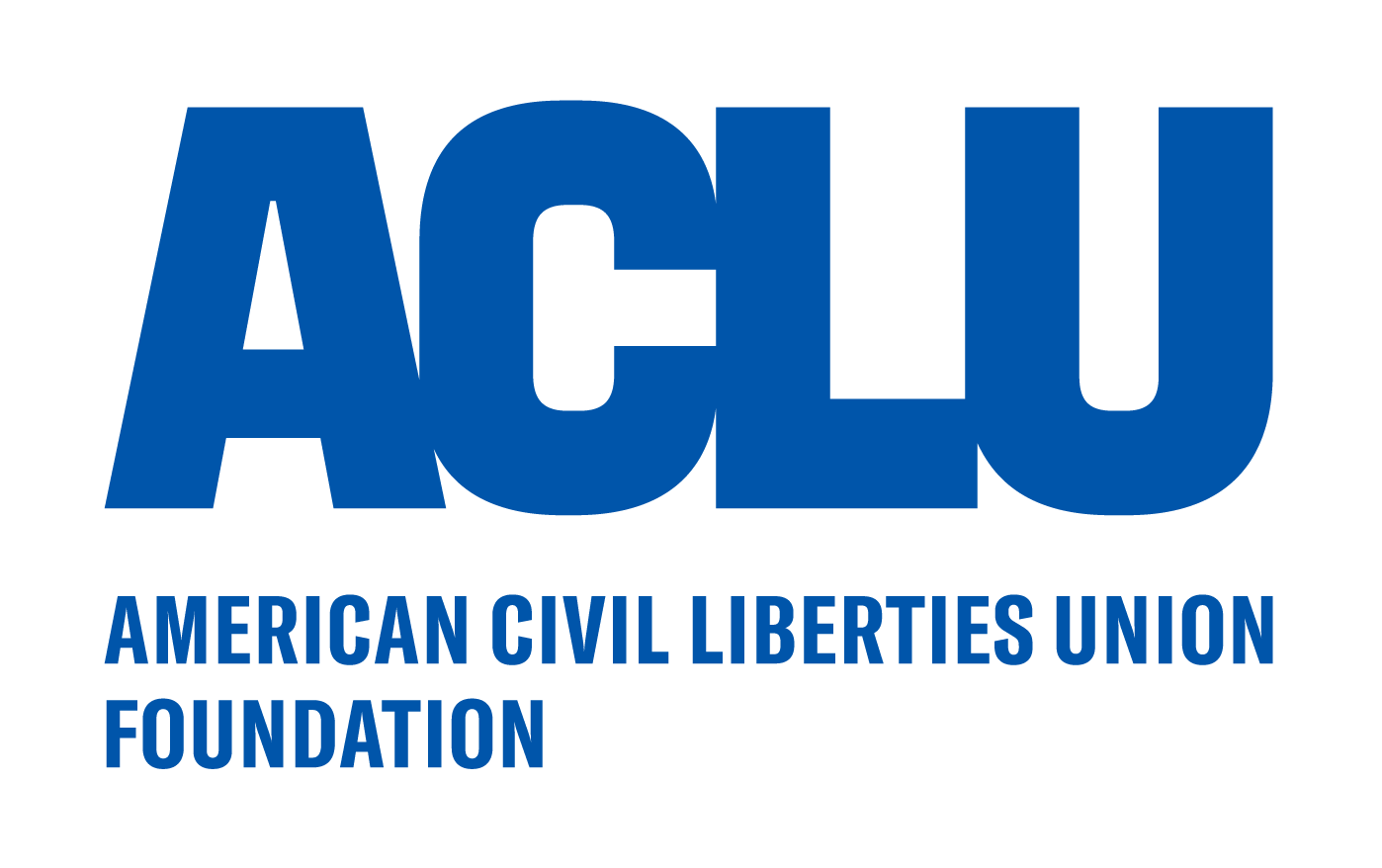 American Civil Liberties Union Foundation (ACLU) | America's Charities