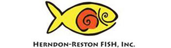 Herndon-Reston FISH, Inc. Logo