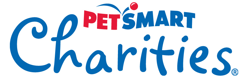 Image result for petsmart charities logo