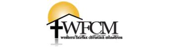 WFCM  Logo