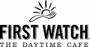 First Watch - The You First Fund
