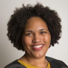 Tamara Bibby, America's Charities