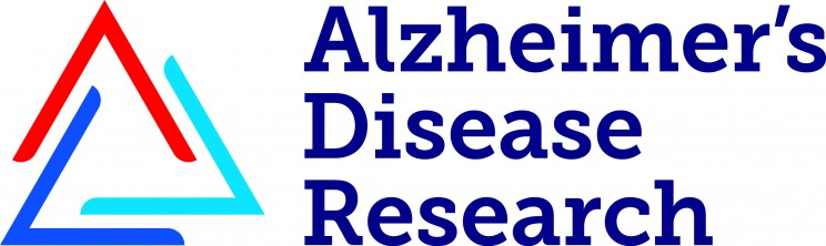 Alzheimer's Disease Research (BrightFocus Foundation)