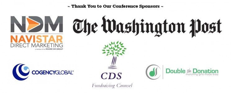 2019 Collective Impact Conference Sponsors