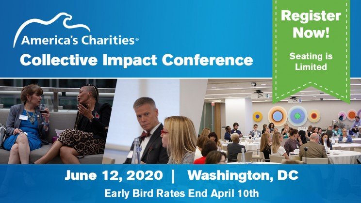 Collective Impact Conference