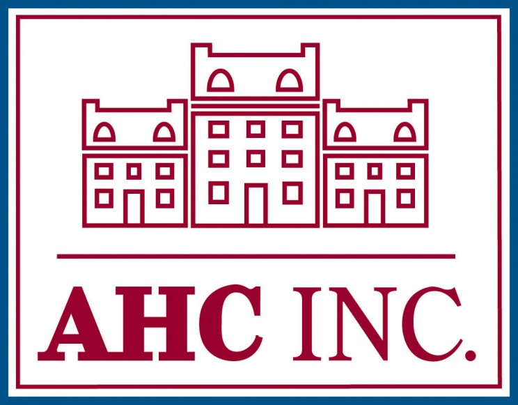 AHC Inc. Affordable Housing