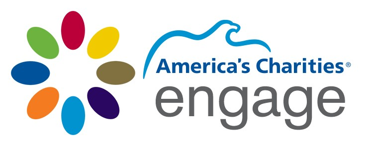America's Charities Engage powered by SmartSimple Cloud