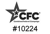 America's Charities CFC Number