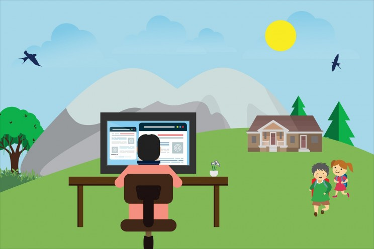 Build Trust with New Hires of Remote Team in Six Steps