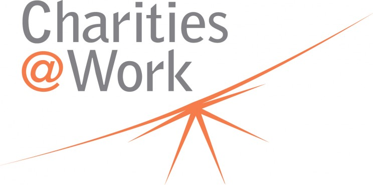 Charities@Work Alliance