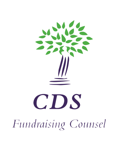 CDS Fundraising Counsel