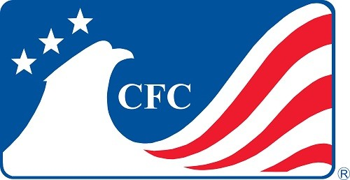 Controversial CFC Regs Approved by OPM; Both Parties Protest