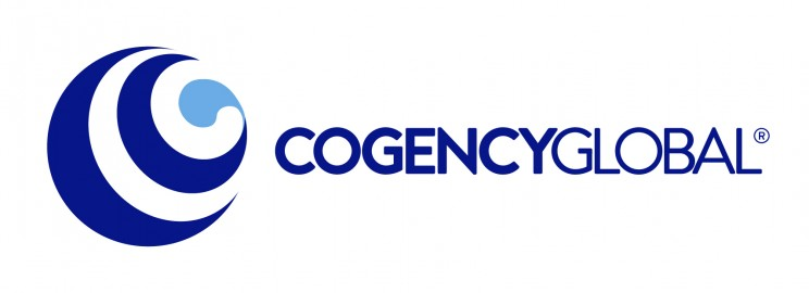 COGENCY GLOBAL