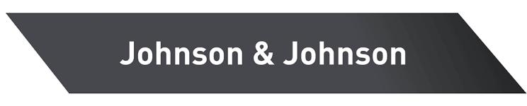 Johnson & Johnson has a great matching gift program