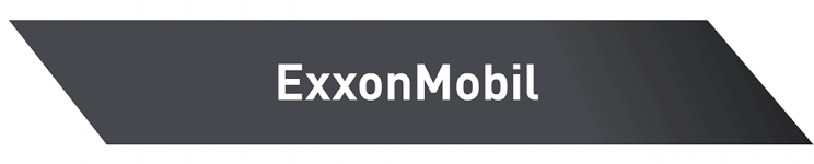 ExxonMobil has a matching gift program for employees and retirees