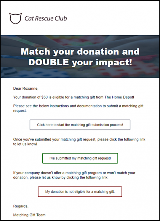 Double the Donation-360MatchPro-Automated email.png