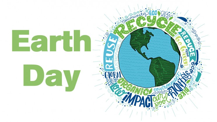 Celebrate Earth Day April 22 2021 America S Charities