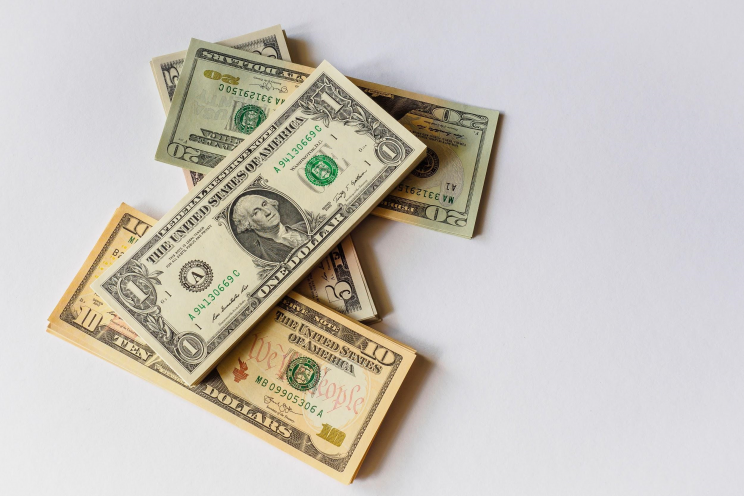 Fundraising During a Crisis_What Nonprofits Can Do