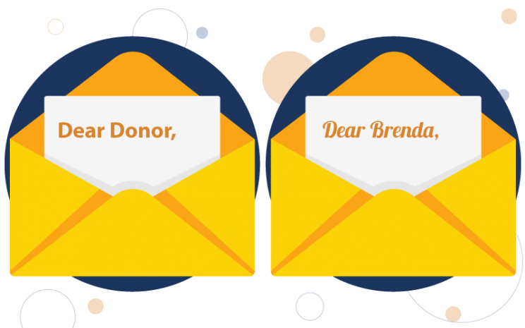 GivingMail_America's Charities_Improving Donor Retention: 4 Ways to Thank Your Donors1