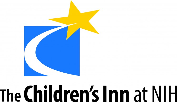 The Children's Inn at NIH