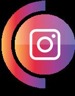 Follow America's Charities on Instagram