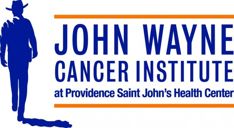 John Wayne Cancer Institute