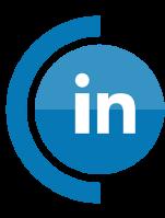 Join America's Charities on LinkedIn