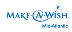 Make-A-Wish Mid-Atlantic