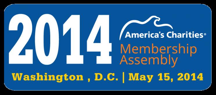 2014 Membership Assembly