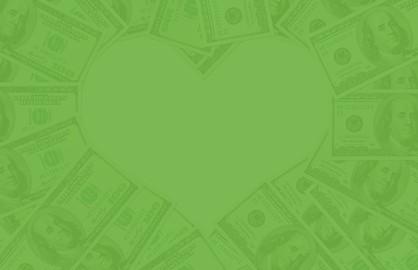 Nonprofit fundraising solutions
