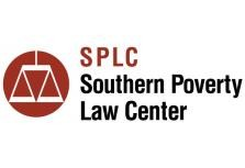 Southern Poverty Law Center (SPLC) logo