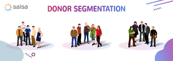 Salsa-America's Charities-Donor Segmentation: A Quick Guide for Impactful Nonprofits-Supplementary 1