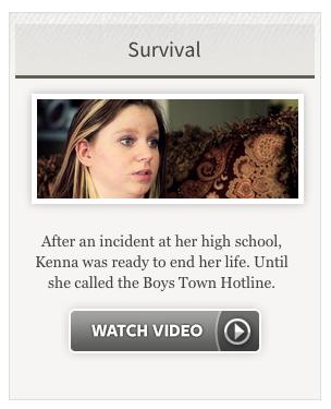 boys-town-survival-hotline-help