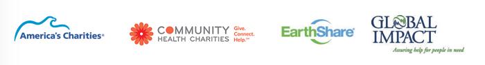 Charities at Work