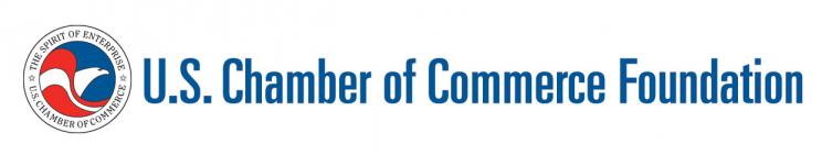 US Center of Commerce Foundation