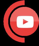 Follow America's Charities on YouTube