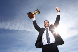 Engage Employees By Championing Their Interests