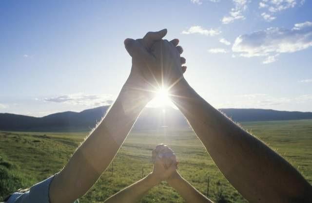 Companies can embrace volunteerism