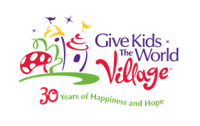 Give Kids The World logo