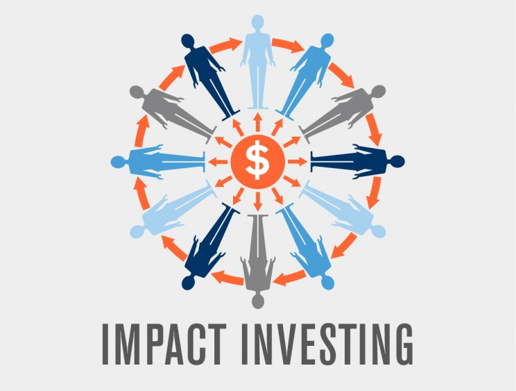 $1.5 Billion Impact Investment Commitments Announced at White House Gathering