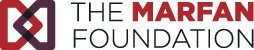 The Marfan Foundation logo