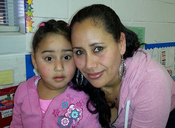 Stories from the field: SPLC ensures Head Start opportunities for Latino children in Louisiana