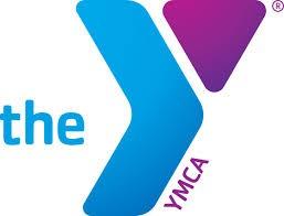 YMCA logo