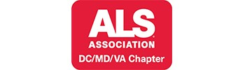 ALS Association - DC/MD/VA Chapter
