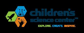 Children's Science Center