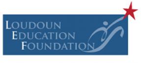 Loudoun County Public Schools Foundation