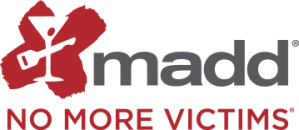 Mothers Against Drunk Driving (MADD)