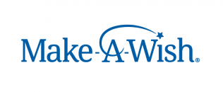 Image result for make a wish foundation